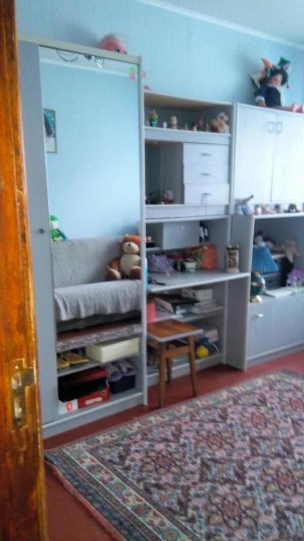 Купить 3-комнатная квартира, Чугуев, Музейная (Розы Люксембург), Харьковская область