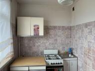 1-комнатная квартира, Первомайский, Харьковская область