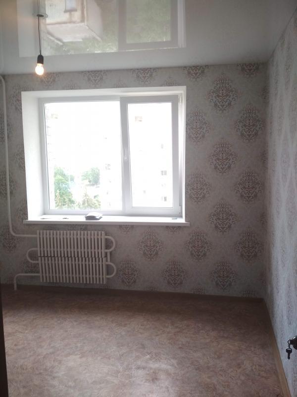 Купить 1-комнатная гостинка, Харьков, Сосновая горка, Клочковская