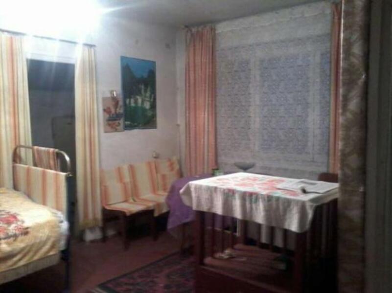 Квартира, 2-комн., Савинцы, Балаклейский район, Молодежная (Ленина, Тельмана, Щорса)