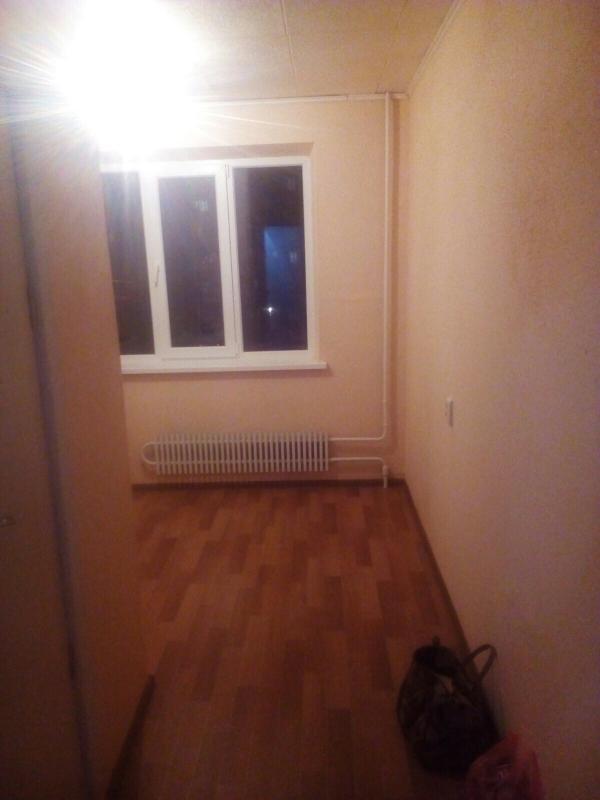 Купить 1-комнатная квартира, Харьков, Новые Дома, Олимпийская (Ворошилова)