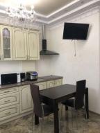 1-комнатная квартира, Харьков, Центральный рынок метро, Чеботарский пер.