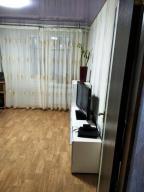 2-комнатная квартира, Малиновка, Богдана Хмельницкого, Харьковская область