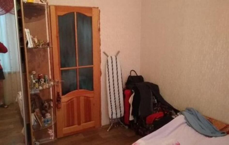 Купить 5-комнатная квартира, Харьков, Центр, Девичья (Демченко)