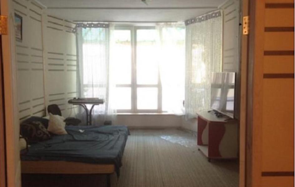Квартира, 6-комн., Харьков, Нагорный, Пушкинская
