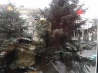 1-комнатная квартира, Харьков, НАГОРНЫЙ, Сумская