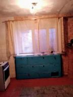 1-комнатная гостинка, Харьков, Залютино, Залютинская