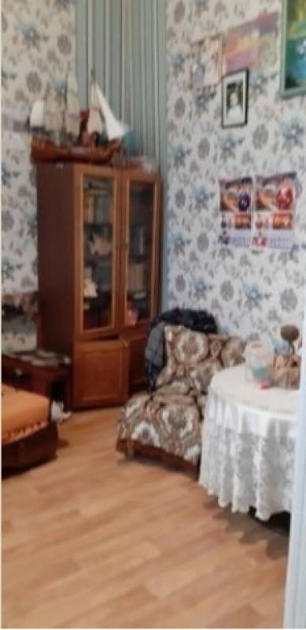 Купить 4-комнатная квартира, Харьков, Центр, Героев Небесной Сотни пл. (Руднева пл.)
