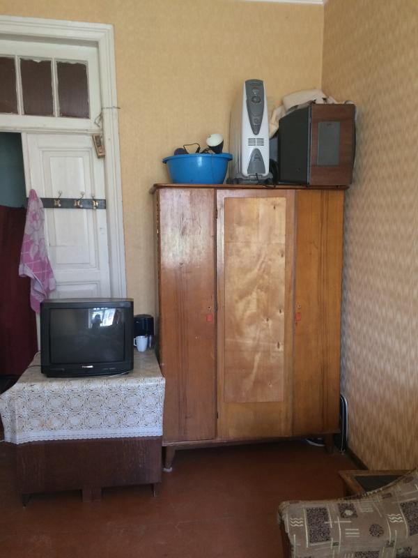 Купить 1-комнатная гостинка, Харьков, Защитников Украины метро, Франковская