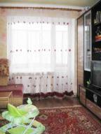 Продам квартиру, Холодная Гора