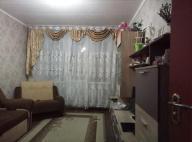 2-комнатная квартира, Харьков, Новые Дома, Петра Григоренко пр. (Маршала Жукова пр.)