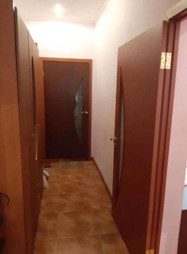 Купить 1-комнатная квартира, Харьков, Гагарина метро, Николая Михновского (Ганны)