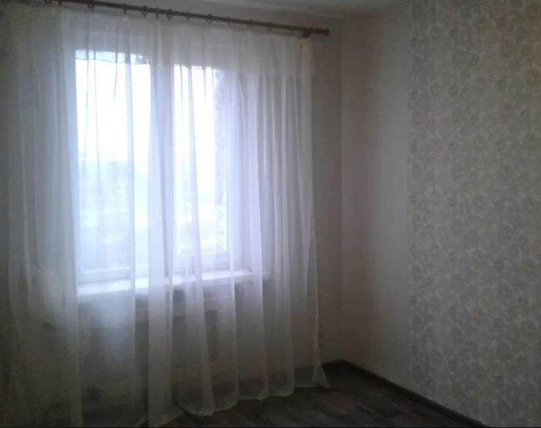 Купить 1-комнатная гостинка, Харьков, ОСНОВА, Достоевского
