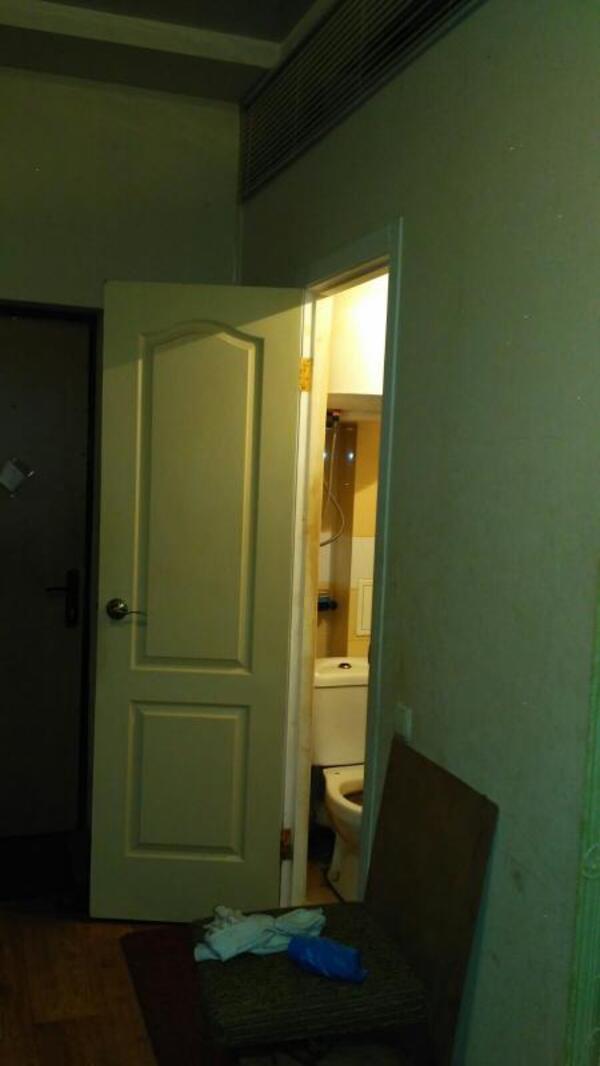 Купить 1-комнатная гостинка, Харьков, ОДЕССКАЯ, Вишневый пер.