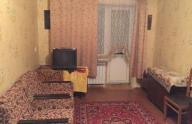 1-комнатная квартира, Харьков, Бавария, Ново-Баварский пр. (Ильича пр.)
