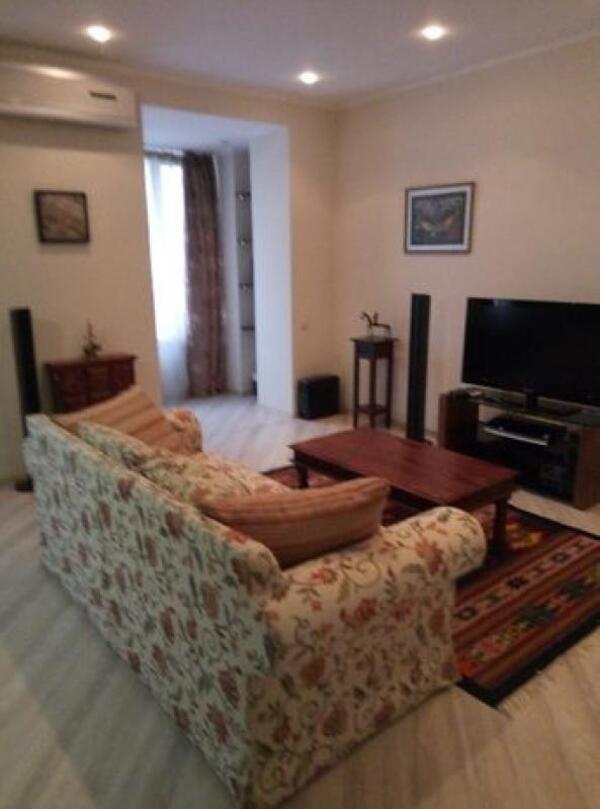 Купить 2-комнатная квартира, Харьков, Центр, Московский пр-т