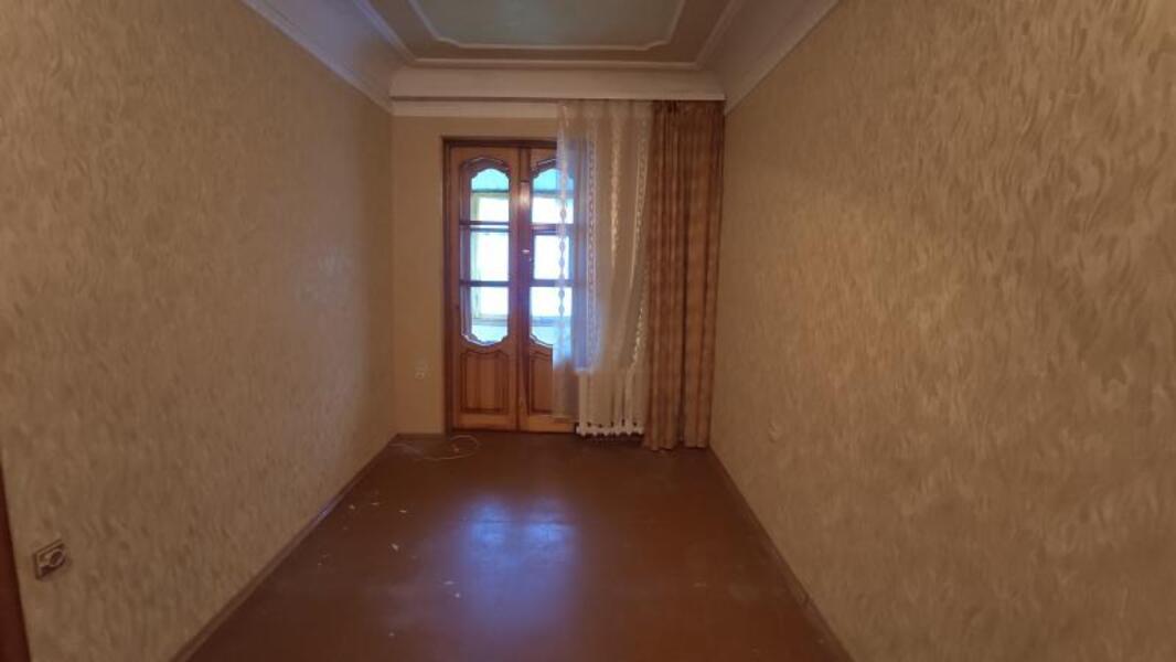 Купить 2-комнатная гостинка, Харьков, Старая салтовка, Автострадный пер.