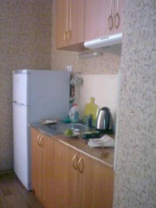 Купить 1-комнатная квартира, Харьков, Холодная Гора, Комсомольская (пригород)