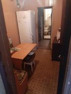 2-комнатная гостинка, Харьков, Бавария, Тимирязева