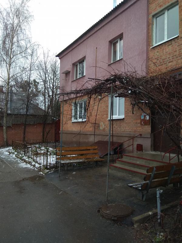 Купить 2-комнатная квартира, Песочин, Шевченко (Советская), Харьковская область