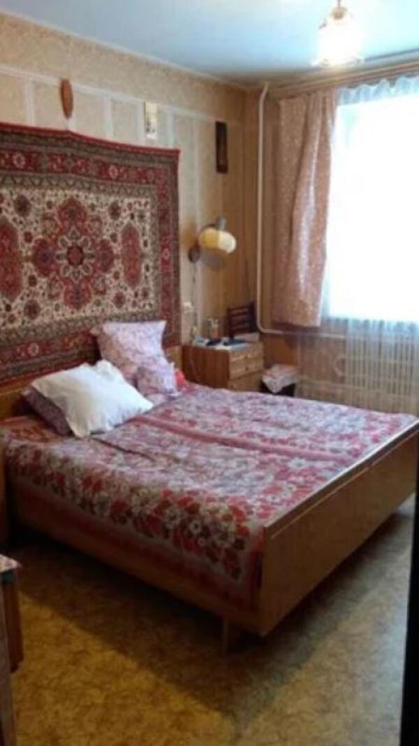 Купить 3-комнатная квартира, Харьков, Холодная Гора, Титаренковский пер.