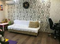 1-комнатная квартира, Харьков, Бавария