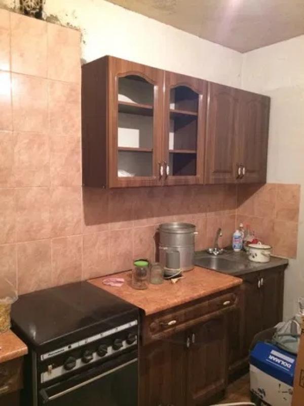 Купить 1-комнатная квартира, Докучаевское(Коммунист), Докучаева, Харьковская область