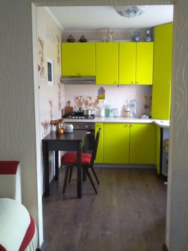 Купить 2-комнатная квартира, Балаклея, Харьковская область