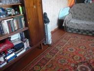 2-комнатная квартира, Харьков, Залютино