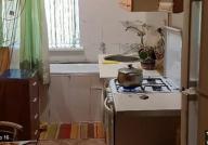 1-комнатная гостинка, Харьков, Холодная Гора, Семинарская (Володарского)