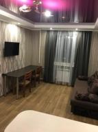 1-комнатная гостинка, Харьков, Холодная Гора