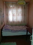 3-комнатная квартира, Глубокое, Центральная (Кирова, Ленина), Харьковская область