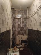 2-комнатная квартира, Харьков, Центр, Полтавский Шлях