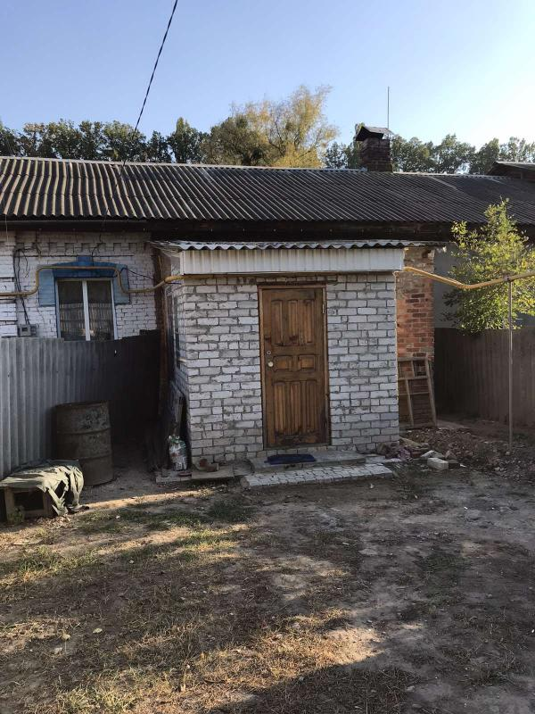 Купить 3-комнатная квартира, Харьков, Бавария, Бондаренко