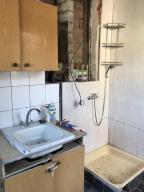 3-комнатная квартира, Харьков, Бавария, Бондаренко