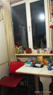 1-комнатная квартира, Харьков, Северная Салтовка, Гвардейцев Широнинцев