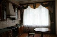2-комнатная квартира, Харьков, Бавария, Петра Свинаренко