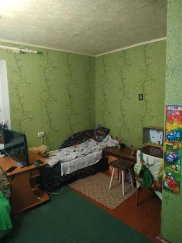 Купить 1-комнатная квартира, Харьков, ХТЗ, Александровский пр. (Косиора пр.)