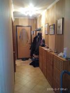 3-комнатная квартира, Харьков, Защитников Украины метро, Фесенковский в-зд