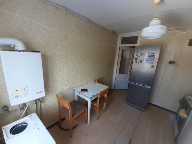 Квартира, 2-комн., Балаклея, Балаклейский район, Центральная (Кирова, Ленина)