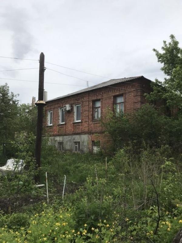 Квартира, 2-комн., Высокий, Харьковский район, Бульварная