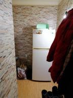 2-комнатная квартира, Русская Лозовая, Матюшенко, Харьковская область