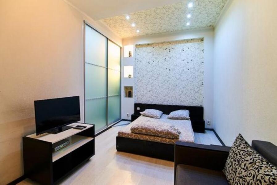 Купить 5-комнатная квартира, Харьков, Центр, Киевская