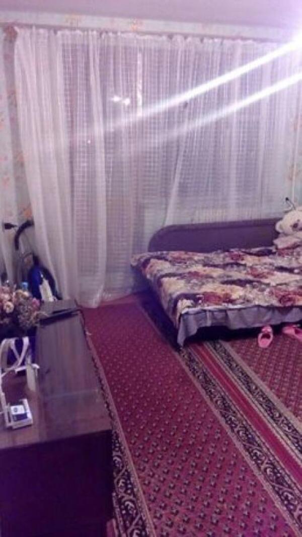 Купить 3-комнатная квартира, Харьков, ШИШКОВКА, Саперная