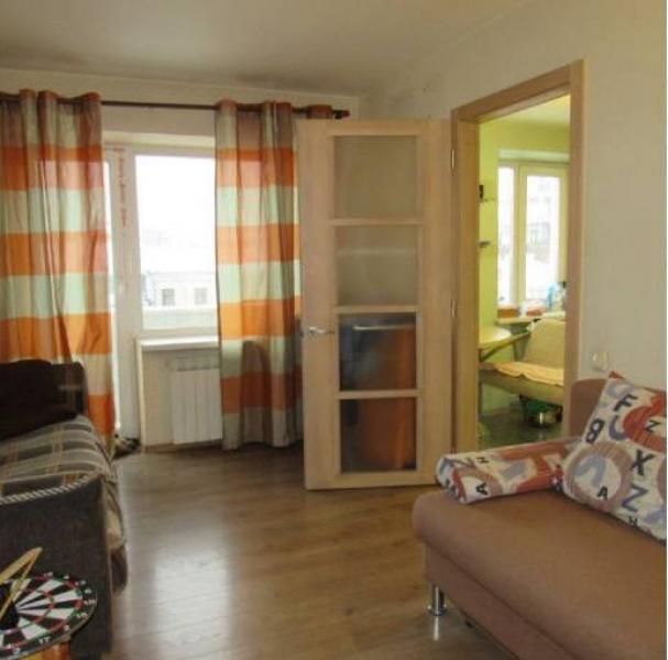 Купить 2-комнатная квартира, Харьков, Центр, Гоголя