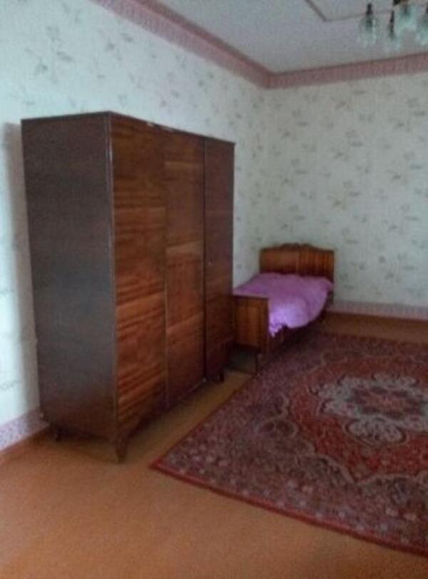 Комната, Харьков, Холодная Гора, Доватора
