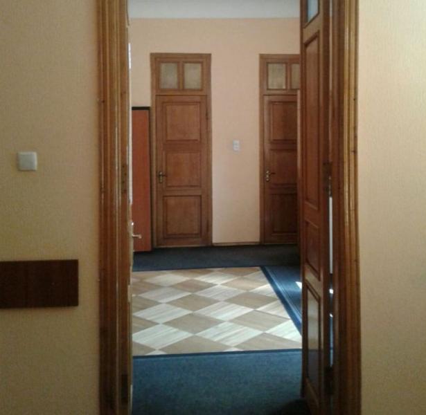 Квартира, 4-комн., Харьков, Нагорный, Пушкинская