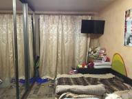 3-комнатная гостинка, Харьков, Салтовка, Гвардейцев Широнинцев