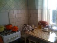 3-комнатная квартира, Харьков, Восточный, Мира (Ленина, Советская)