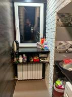 1-комнатная квартира, Харьков, Центр, Сумская